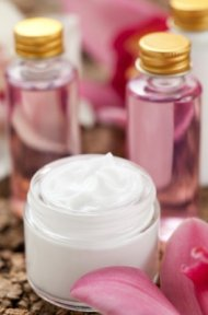 wrinkle cream, wrinkle treatment