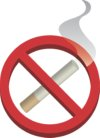 mens health, cigarettes, fitness tips