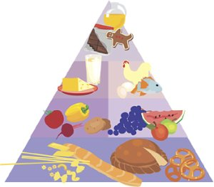 vitamin b, vitamin supplements, healthy food pyramide