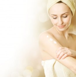 body lotion, natural skin care, body care