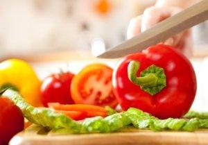 healthy food, womens health