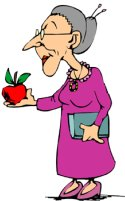 vitamin d, red apple, anti aging