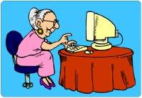 healthy lifestyle, anti aging, elderly people,