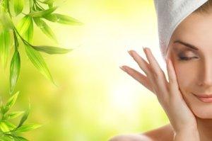 anti aging skin care, anti aging