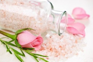 sensitive skin, sensitive skin care