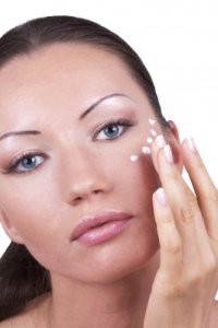 eye care, eye wrinkle treatment, anti aging, wrinkle cream